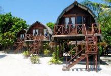Pulau Sulug Di Sabah Baik 25 Best Places to Visit In Sabah In 2018