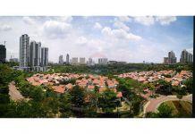 Sunway Lagoon Di Selangor Lokasi Yang Menarik Stanovanje Prodamo Bandar Sunway Selangor 170706009 30 Re