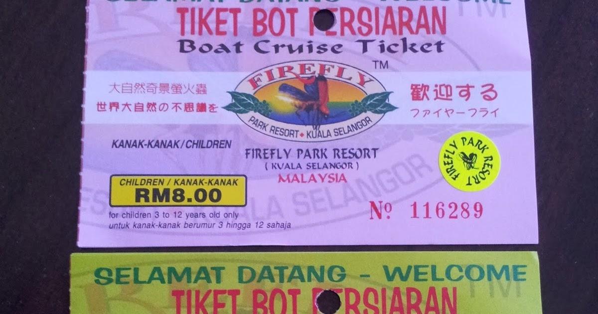 (telaga Simpul/pantai Marina) Di Terengganu Tempat Menarik Yang Sangat Awesome Untuk Bersantai Of (telaga Simpul/pantai Marina) Di Terengganu Tempat Menarik Yang Awesome Untuk Tenangkan Minda