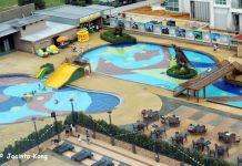 Tiram Indoor Water Park Di Johor Lokasi Yang Hebat 8 Taman Tema Air Di Negeri Johor the Ruka