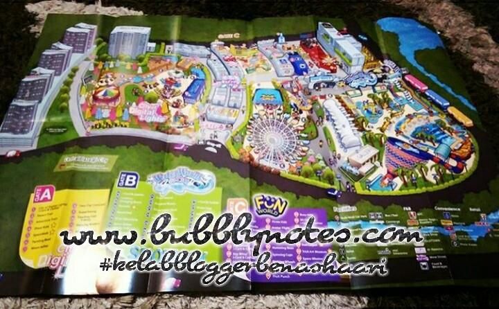 Waterworld I-city Di Selangor Lokasi Yang Terbaik Kali Ini Kita Kocak Air Di I City Waterworld Shah Alam Of Waterworld I-city Di Selangor Lokasi Mandi Manda Yang Sangat Nyaman Untuk Mandi-manda