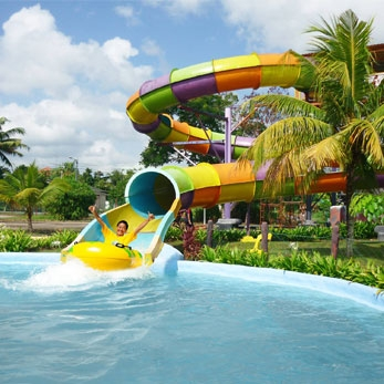 Wet World Shah Alam Di Selangor Lokasi Yang Menarik themepark Golden Vacation Of Wet World Shah Alam Di Selangor Lokasi Mandi Manda Yang Hebat Untuk Pelawat
