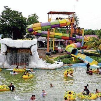 Wet World Shah Alam Di Selangor Lokasi Yang Power themepark Golden Vacation Of Wet World Shah Alam Di Selangor Lokasi Mandi Manda Yang Hebat Untuk Pelawat