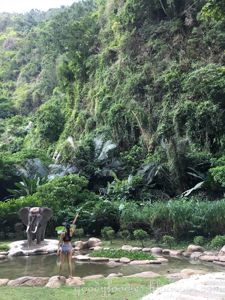 Wet World Shah Alam Di Selangor Lokasi Yang Terhebat Goodyfoodies Lost World Tin Valley Dulang Tea House Ipoh Of Wet World Shah Alam Di Selangor Lokasi Mandi Manda Yang Hebat Untuk Pelawat