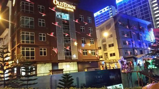 Wet World Shah Alam Di Selangor Lokasi Yang Terhebat I City Hotel Updated 2018 Reviews Price Comparison and 16 Photos Of Wet World Shah Alam Di Selangor Lokasi Mandi Manda Yang Hebat Untuk Pelawat