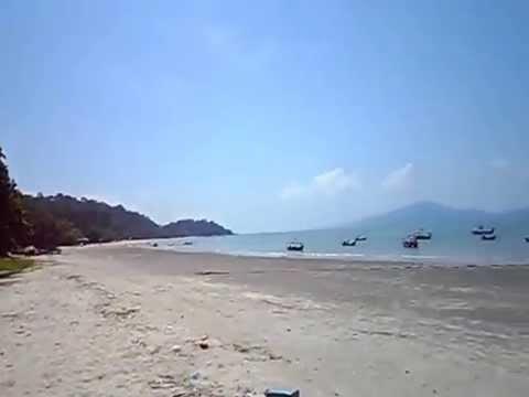 Pantai Teluk Batik Di Perak Tempat Menarik Yang Power Untuk Di Lawati Of Pantai Teluk Batik Di Perak Tempat Menarik Yang Awesome Untuk Picnic