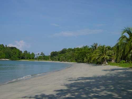 Pantai Teluk Batik Di Perak Tempat Menarik Yang Sangat Power Untuk Makan Angin Of Pantai Teluk Batik Di Perak Tempat Menarik Yang Awesome Untuk Picnic