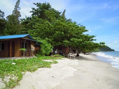 Pantai Teluk Batik Di Perak Tempat Menarik Yang Untuk Kita Singgah Of Pantai Teluk Batik Di Perak Tempat Menarik Yang Awesome Untuk Picnic