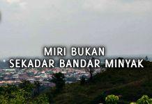 Pantai Tusan Cliff Di Miri Sarawak Tempat Menarik Yang Sangat Memukau Untuk Melancong