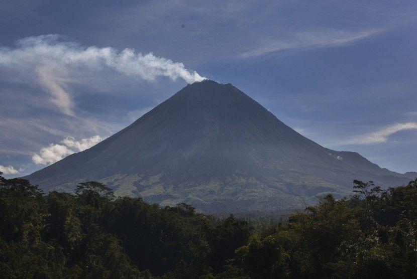 83 Gambar Pemandangan Gunung Full Hd Terbaik