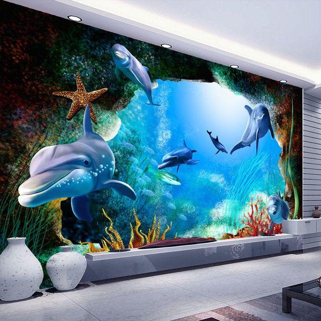 Unduh 620 Wallpaper Pemandangan Kartun HD Terbaru