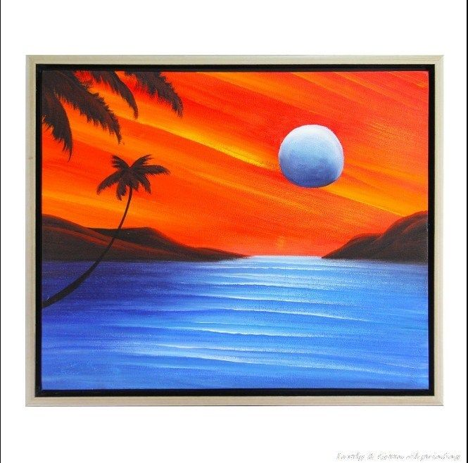 Unduh 8400 Wallpaper Pemandangan Waktu Senja Gambar HD Paling Keren