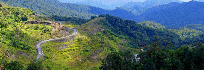 halaltrip destinations genting highlands large jpg