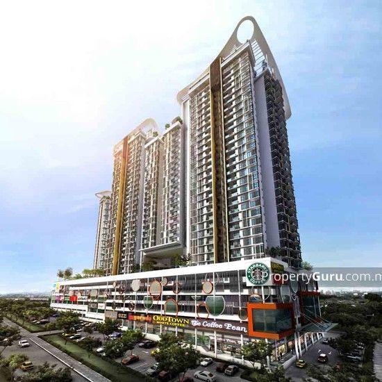 Panorama Shah Alam Bernilai Condominiums In Cheras Selangor Propertyguru Malaysia Of Panorama Shah Alam Yang Menarik Sekali Dan Patut Awak Semua Pergi