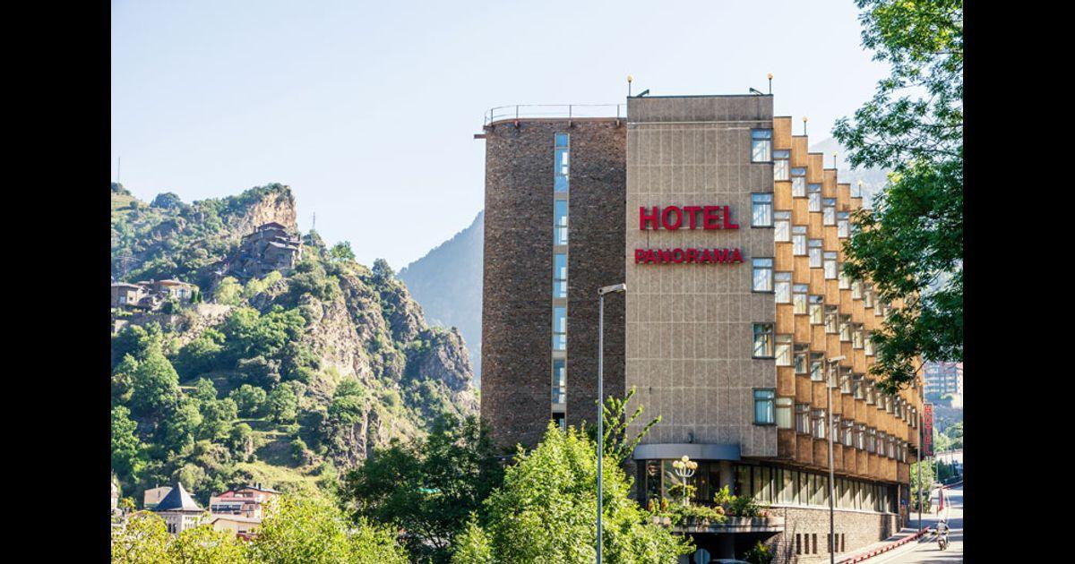 arbisoftimages 86225 hotel panorama fachada image jpg