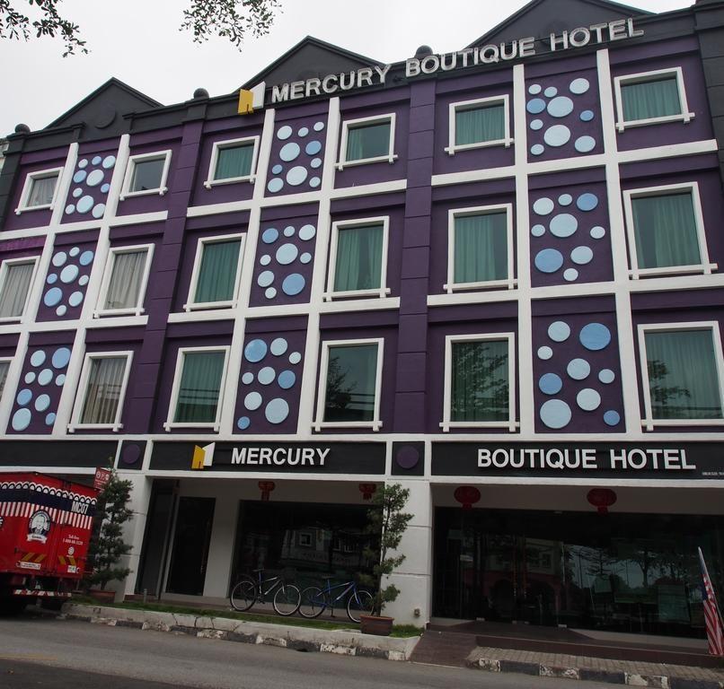 32 pemandangan indah di melaka penting mercury boutique hotel melaka harga terkini 2018 of 32 pemandangan