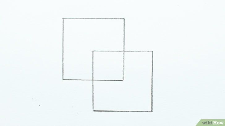 gambar berjudul draw in 3d step 2