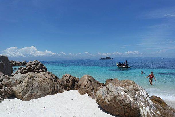 pulau rawa terengganu main image sumber malaysia asia