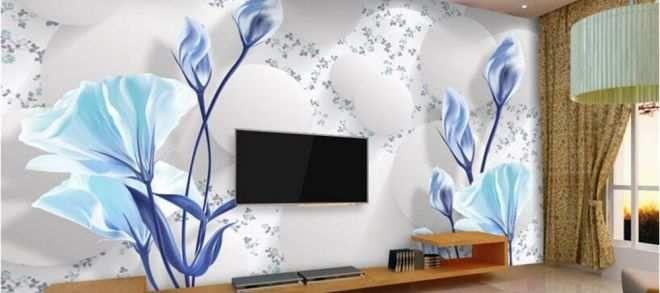wallpaper dinding kamar tidur 3d ide beibehang 3d wallpaper lukisan dinding ruang tamu kamar tidur elegan