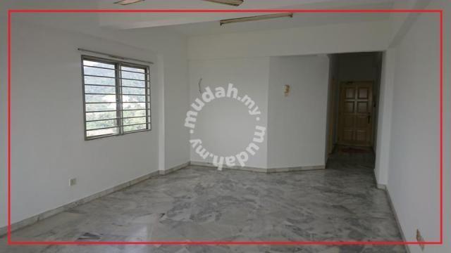 vista panorama condo bukit permai cheras apartments for rent in cheras kuala lumpur