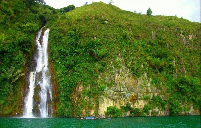 pemandangan indah honeymoon menarik 5 panorama destinasi wisata alam sumatera utara yang dapat of pemandangan indah