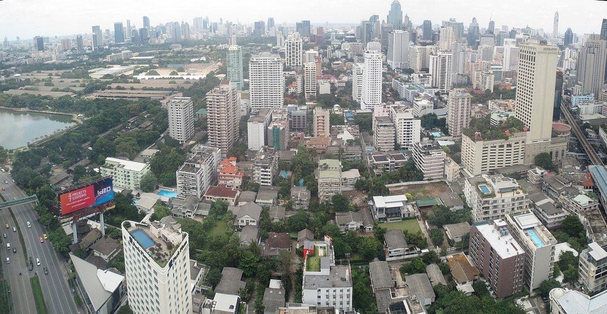 1200px sukhumvit panorama a jpg