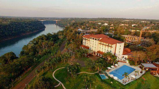 panoramic grand 97 i 1i 6i 8i updated 2019 prices hotel reviews puerto iguazu argentina tripadvisor