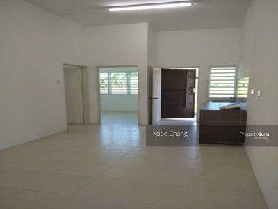 property for sale 3 bedrooms near universiti tun abdul razak razak campus propertyguru malaysia