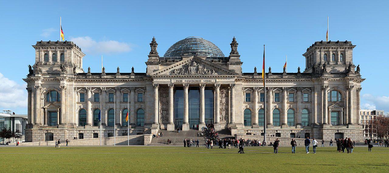 file berlin reichstag west panorama 2 jpg