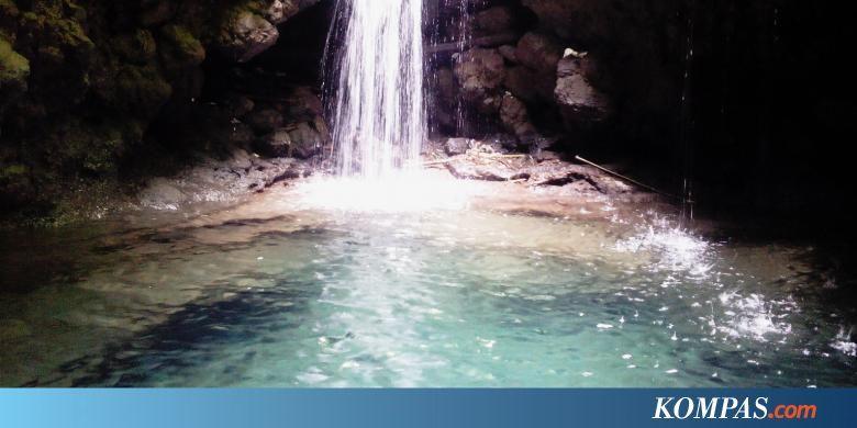 0805088selfie sendang air biru780x390 jpg