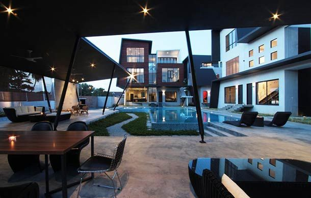 homestay di port dickson featured image