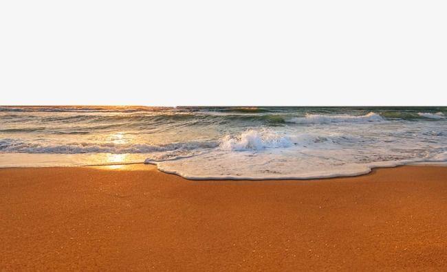 indah melihat dari yang pantai percuma png dan seni klip