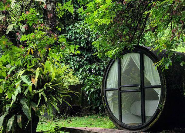 tempat glamping menarik di malaysia featured image
